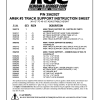 AR6000 #3 Track Support 05242013 RGC Marine