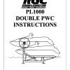 PL1000 DOUBLE PWC 05052014