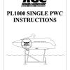 PL1000 SINGLE PWC 05142014