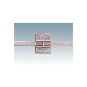seawall attachment bracket
